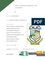 Proyecto de la quema de esquilmo.pdf