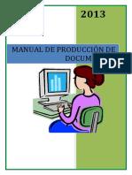 Manual Final (Reparado)