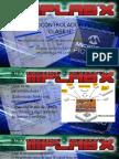 Microcontrolador Pic 1 Clase1