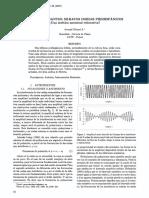 v13n13a03.pdf