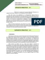 Supuestos-prácticos-primaria.pdf