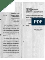 lei-imprends-censura1.pdf