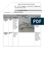 Fo-sst-Insp-007 Formato de Inspección de Seguridaddocx