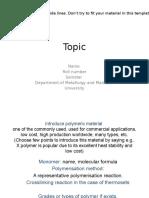 Presentation Preparation Guidelines (1)