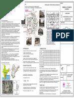 CASESTUDY GANDHI MEDICAL-1.pdf