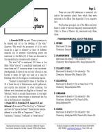 bibleoilnotes.pdf