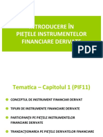 FB3 Zi 2014-2015 - PIFD 01 (Introducere in IFD)