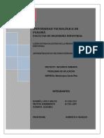 239952314-MESARISA.pdf