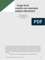 Grupo Focal.pdf