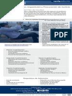 Maestria  en Gestión, procuración e impartición de Justicia-UPDG