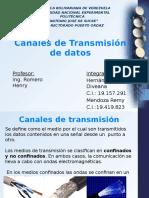 exposicion_tx-tema-2a.pptx