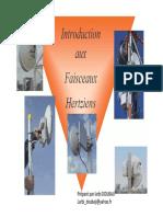 81625803-Cours-Faisceaux-hertziens.pdf