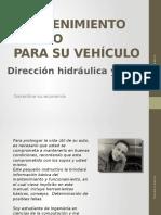 mantenimientobsicomecanicav2-140724235608-phpapp01