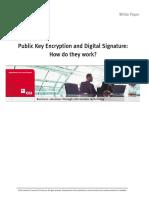 cgi_whpr_35_pki_e.pdf