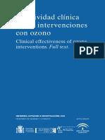 EFECTIVIDAD DEL OZONO.pdf