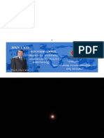 DXN Malayalam Presentation