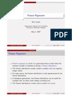 handouts24-2.pdf