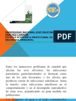 Contaminacion de Suelos Por Parasitos. [Downloaded With 1stbrowser]