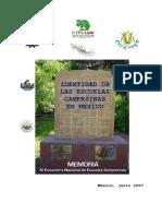 memoria escuelas campesinas.pdf