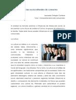 Influencias socioculturales de consumo.pdf