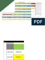 Draft Rundown Technical Presentation_FINAL 29 10 16