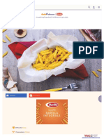 Penne allo Zafferano in cartioccio.pdf
