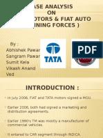 79450132-Tata-Fiat.pptx