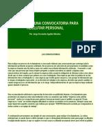 65959176-Ejemplo-de-Una-Convocatoria-Para-Reclutar-Personal.doc