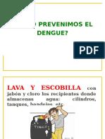 SESION 2 EL DENGUE.odt