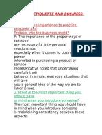 ACTIVITY_ETIQUETTE_AND_BUSINESS_PROTOCOL (1).docx