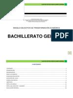 mapa curricular EPO.pdf