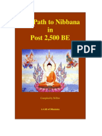 Path Leading to Enlightenment.pdf
