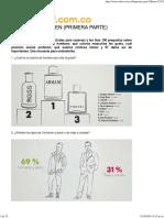 100 mujeres dicen.pdf
