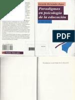 Paradigmas-en-Psicologia-de-La-Educacion-Hernandes-Rojas-Gerardo.pdf