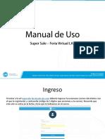 Manual de uso Feria Virtual.pdf