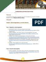 Cibergrafia_maquinas rotativas.pdf