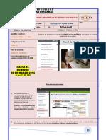 Trabajo Academico de Desarrollo de Sistemas Contables II