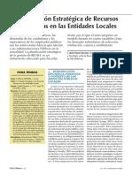 GESTION ESTRATEGICA ENTIDADES LOCALES..pdf