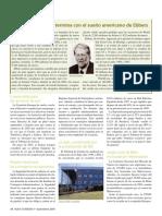 p54-56normas.pdf