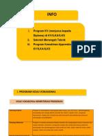 infokursus_perdana