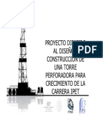 PROYECTO TORRE DE PERFORACION.docx
