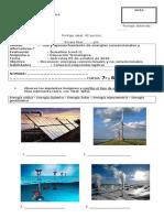 pruebadeunidadenerga-121214233221-phpapp02