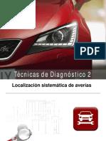 Manual Técnicas de Diagnóstico 2