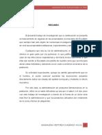Gomitas Ecologicas Para La Tos (1)Silma