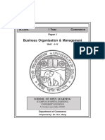 Business Organisation and Management English.pdf