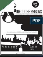 firetotheprisons3