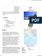 Termoli - Wikipedia