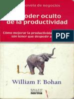 El_poder_oculto_de_la_productividad.pdf