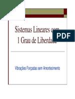 Sistemas_Forcados_sem_Amortecimento.pdf