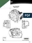 B94738.pdf